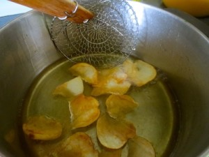 IMG_fry chips1753